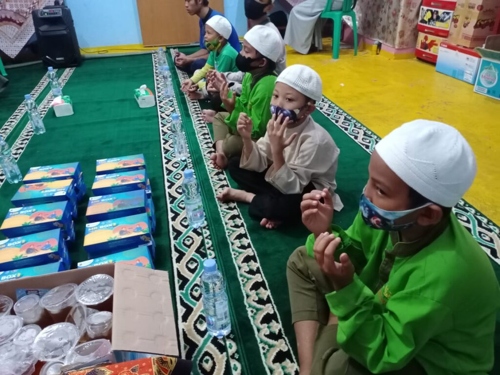 YAI Bogor